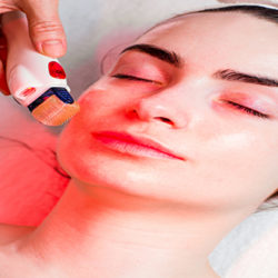 Can You Get Too Much Red Light Therapy