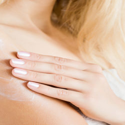 Blog Red Light Therapy Tanning Bed Reviews